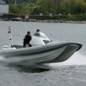 high-speed-boat-operations-forum-hsbo-2014-136