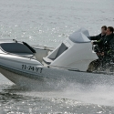 high-speed-boat-operations-forum-hsbo-2014-137