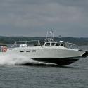 high-speed-boat-operations-forum-hsbo-2014-139