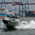 high-speed-boat-operations-forum-hsbo-2014-140