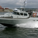 high-speed-boat-operations-forum-hsbo-2014-142