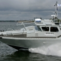 high-speed-boat-operations-forum-hsbo-2014-143