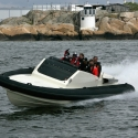 high-speed-boat-operations-forum-hsbo-2014-144