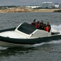 high-speed-boat-operations-forum-hsbo-2014-145