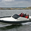 high-speed-boat-operations-forum-hsbo-2014-146