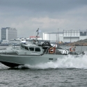 high-speed-boat-operations-forum-hsbo-2014-147