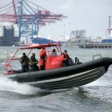 high-speed-boat-operations-forum-hsbo-2014-148