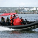 high-speed-boat-operations-forum-hsbo-2014-149