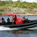 high-speed-boat-operations-forum-hsbo-2014-150