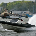 high-speed-boat-operations-forum-hsbo-2014-151