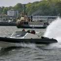 high-speed-boat-operations-forum-hsbo-2014-152