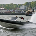 high-speed-boat-operations-forum-hsbo-2014-153
