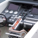 high-speed-boat-operations-forum-hsbo-2014-154