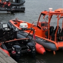 high-speed-boat-operations-forum-hsbo-2014-155