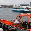 high-speed-boat-operations-forum-hsbo-2014-156