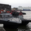 high-speed-boat-operations-forum-hsbo-2014-160