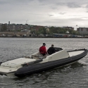 high-speed-boat-operations-forum-hsbo-2014-162