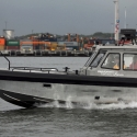 high-speed-boat-operations-forum-hsbo-2014-163