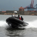 high-speed-boat-operations-forum-hsbo-2014-164