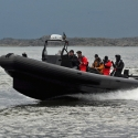 high-speed-boat-operations-forum-hsbo-2014-165