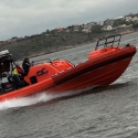 high-speed-boat-operations-forum-hsbo-2014-166