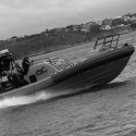 high-speed-boat-operations-forum-hsbo-2014-167