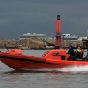 high-speed-boat-operations-forum-hsbo-2014-168