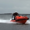 high-speed-boat-operations-forum-hsbo-2014-170