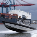 high-speed-boat-operations-forum-hsbo-2014-172
