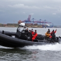 high-speed-boat-operations-forum-hsbo-2014-173