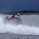 high-speed-boat-operations-forum-hsbo-2014-174