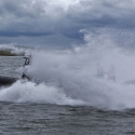 high-speed-boat-operations-forum-hsbo-2014-175
