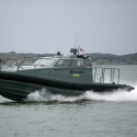 high-speed-boat-operations-forum-hsbo-2014-176
