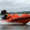 high-speed-boat-operations-forum-hsbo-2014-177
