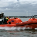 high-speed-boat-operations-forum-hsbo-2014-178