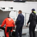 high-speed-boat-operations-forum-hsbo-2014-179