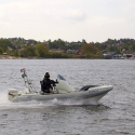 high-speed-boat-operations-forum-hsbo-2014-181