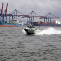high-speed-boat-operations-forum-hsbo-2014-184