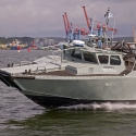 high-speed-boat-operations-forum-hsbo-2014-185