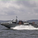 high-speed-boat-operations-forum-hsbo-2014-186