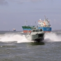 high-speed-boat-operations-forum-hsbo-2014-188