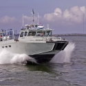 high-speed-boat-operations-forum-hsbo-2014-189