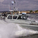 high-speed-boat-operations-forum-hsbo-2014-190