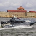 high-speed-boat-operations-forum-hsbo-2014-192