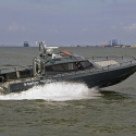 high-speed-boat-operations-forum-hsbo-2014-193