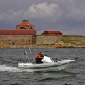 high-speed-boat-operations-forum-hsbo-2014-194