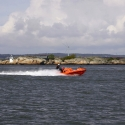 high-speed-boat-operations-forum-hsbo-2014-195
