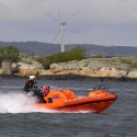 high-speed-boat-operations-forum-hsbo-2014-196