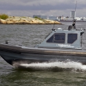 high-speed-boat-operations-forum-hsbo-2014-197