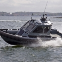 high-speed-boat-operations-forum-hsbo-2014-198